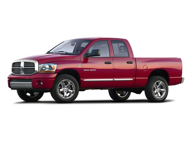 2008 dodge ram 1500 oil type