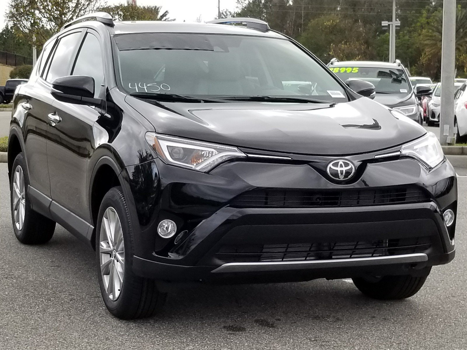 Toyota Tacoma 2015-2018 Service Manual: Portable Player cannot be Connected ManuallyAutomatically