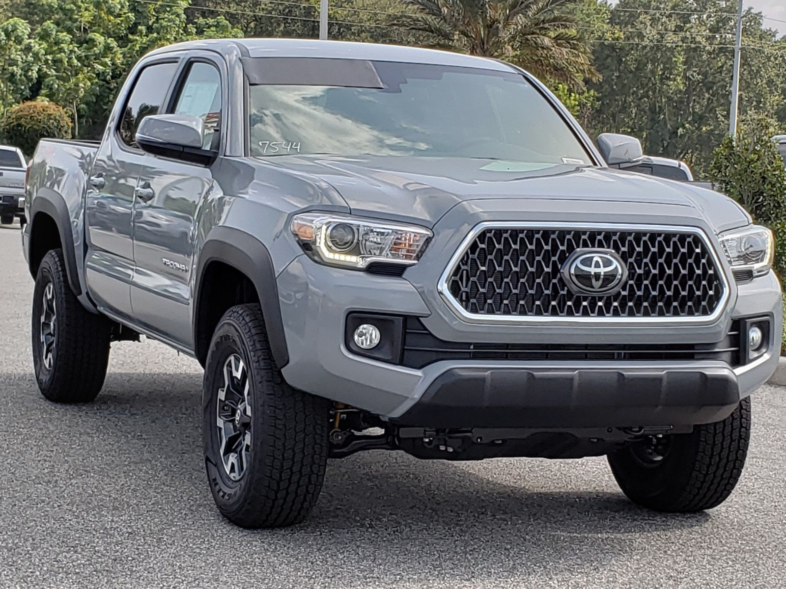 2017 tacoma trd off road. Black Bedroom Furniture Sets. Home Design Ideas